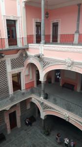 Puebla 3b