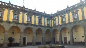 Puebla 3c