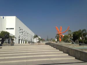 Puebla 5