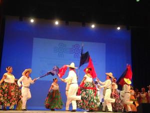 Puebla 7